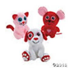 valentines day stuffed animals valentines day stuffed animals plush get gifts at sears
