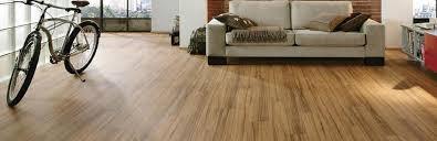 High Quality Laminate Flooring High Quality Laminate Flooring Alyssamyers
