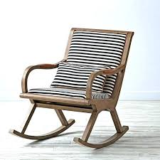 Nursery Rocking Chairs For Sale Gliders For Sale In Australia Getestate Us
