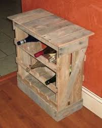 pallet wine rack instructions are super easy pallet wine racks