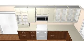 calgary home and interior design diy renovation designing your own ikea kitchen touch