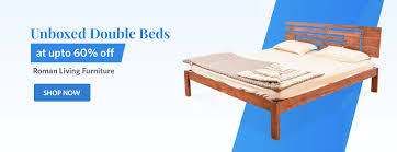 buy and sell used furniture u0026 appliances online in delhi and ncr