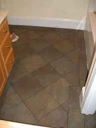 bathroom floor tile designs for small bathrooms picture gallery