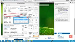 bluestacks price bluestacks problem unable to change andriod id desidime