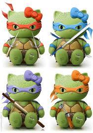 25 ninja turtle ideas ninja turtles 2