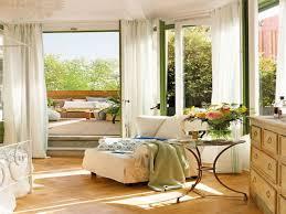 captivating 20 spring home decor design decoration of best 20