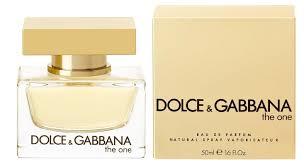 D And G Light Blue Dolce And Gabbana Light Blue Eric Dane Youtube