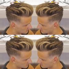 boys haircuts pompadour 24 best pompadour haircuts images on pinterest short pompadour