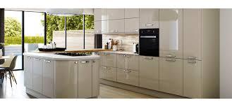 modern high gloss kitchens high gloss kitchen design ideas kitchen design ideas
