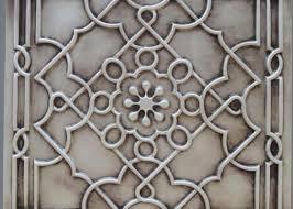 ceiling pressed tin ceiling tiles brilliant tin ceiling tiles