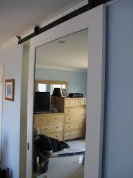 Sliding Mirror Medicine Cabinet Fascinating Sliding Mirror Door 112 72 Sliding Mirror Door Top