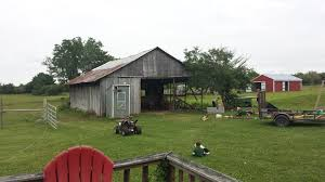 Barn Demolition Blog Archives Natural Living Incidental Farm