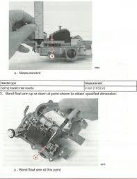 my mercruiser alpha one 3 0 tks cranks but will not start