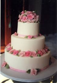 wedding cakes bonne fête baking