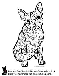 74 coloring book pages images coloring