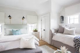 interior designer crush glennys bryant