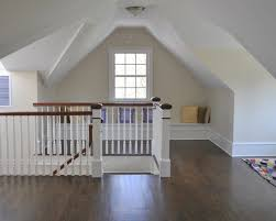 best 25 finished attic ideas on pinterest attic renovation