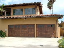 garage styles u2013 tuscany city garage door repair and install