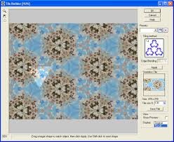create pattern tile photoshop imageskill tile builder plug in