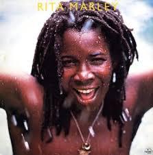bob marley history biography 233 best bob marley images on pinterest bob marley bob and bob cuts
