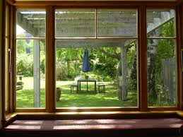 harrogate gardens motel hanmer springs new zealand booking com