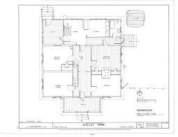 baby nursery open floor plan farmhouse farmhouse style home