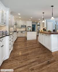 Porcelain Kitchen Floor Tiles American Estates 9 X 36 Saddle Porcelain Tile Saddles And