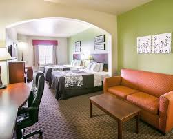 Hotels Near Fiesta Texas Six Flags San Antonio Sleep Inn U0026 Suites Near Seaworld Hotels In San Antonio Tx