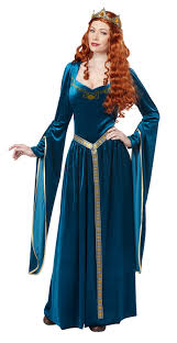muppets halloween costumes lady guinevere costumes lady guinevere costume costume one