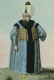 Ottomans Wiki by 55 Best Don Juan Of Austria Images On Pinterest Austria Battle