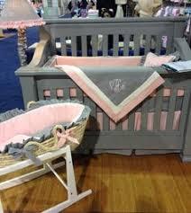 Hibiscus Crib Bedding Dwellstudio New Crib Bedding Collection Safari Abckids13