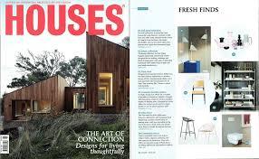 houses magazine houses magazine february 2018 apparentt