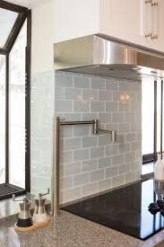 white subway tile backsplash kitchen home depot floor tile
