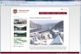 Webcam Bad Schandau Webdesign Und Onlineshop Referenzen