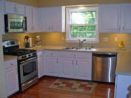 remodeling a small kitchen ideas remodeling small kitchen ideas elegant kitchen design magnificent