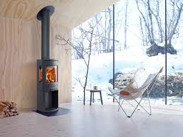 11 best news from jøtul images on pinterest wood stoves wood