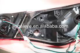 hyundai sonata yf 2014 aliexpress com buy 2009 2014 year for hyundai sonata yf sonata