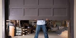 Overhead Door Hours 24 Hour Garage Door Repair Houston Garage Door Gate