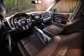 Dodge Ram Diesel 2016 - 2014 ram 2500 laramie longhorn review dodge dodge trucks and cars