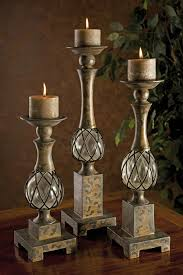 Home Interior Candles by Interior Design New Tuscan Themed Decor Decor Idea Stunning