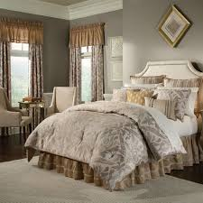 Wolf Bed Sets Bedroom Comforter Sets Wolf Comforter Sets Ebay Minimalist