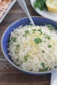 cuisine indienne riz riz au citron cuisine indienne miam ça rempli le ventre