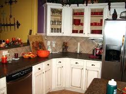 Redo Kitchen Cabinet Doors Redoing Cabinets Redoing Kitchen Cabinets Charming Design 5 Redo