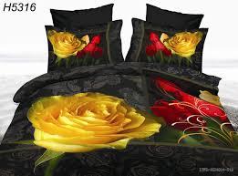 3d Bedroom Sets by 3d Bedding Set Promotion Shop For Promotional 3d Bedding Set On