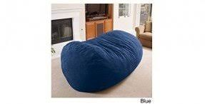 eco friendly bean bag chairs foter