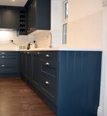 handmade kitchen islands kitchen and kitchener furniture kitchen island uk handmade