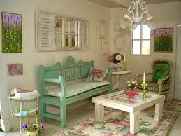 furniture fascinating would prefer this shabby chic style
