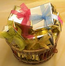 family gift basket ideas lovetoknow