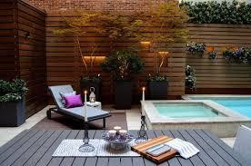 Backyard Fence Styles by Modern Backyard Fence Moncler Factory Outlets Com