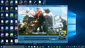 game like garry s mod but free how to get garry s mod for free no virus no torrents legit youtube